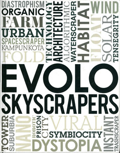 2012 Evolo