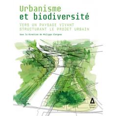 2020 04 Urbanisme et biodiversité