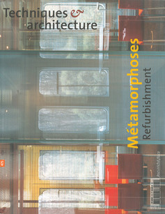 2005 01 Techniques et architectures