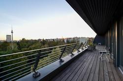 Berlin Rowi