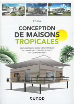 2020 03 Conception de maisons tropicales