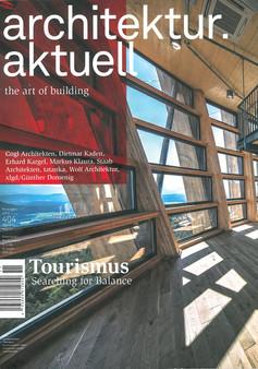 2013 11 architektur aktuel