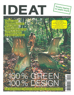 2013 06 IDEAT