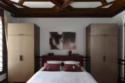 """Appartement """"Art Nouveau"""""""