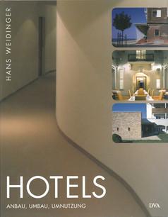 2006 02 Hotels