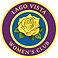 Lago Vista Women's Club Logo.png
