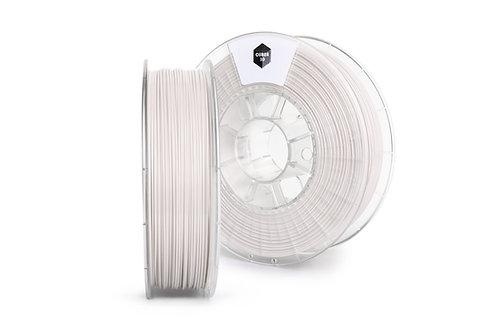 ABS Filament Natur