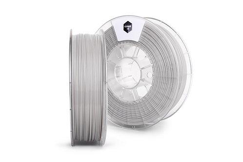 PEI Ultem™ 9085 Filament 1,75mm