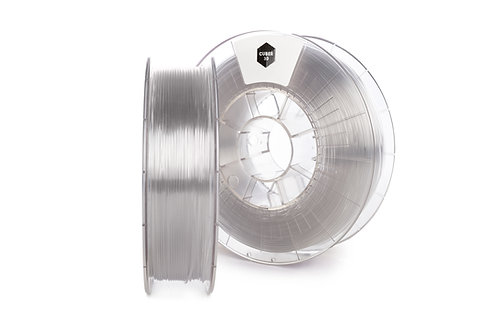 PET-G Filament Transparent