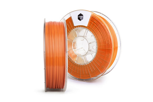 PET-G Filament Orange