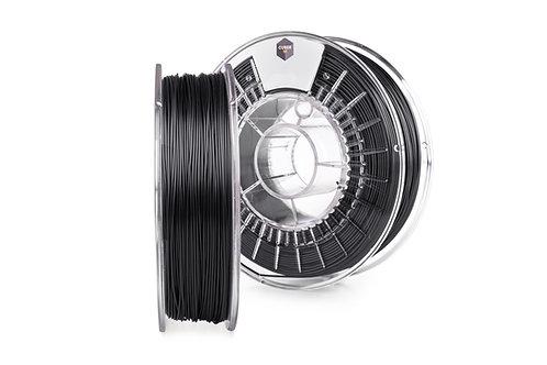 PET-G Carbon Filament Schwarz