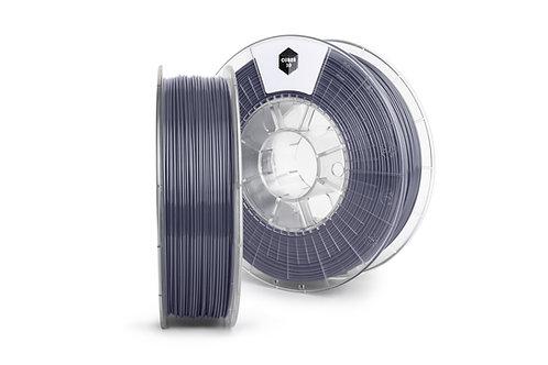 PET-G Filament Titan