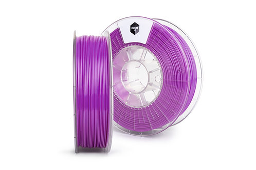 PLA Filament Violett / Lila