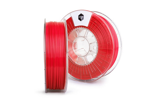 ABS Filament Rot