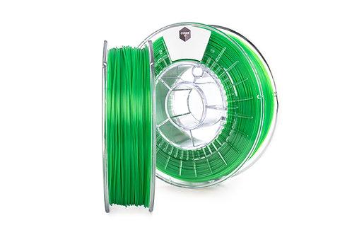 PLA Filament Neon Grün