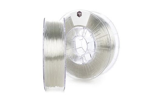 Facilan™ HT hochtemperatur Filament