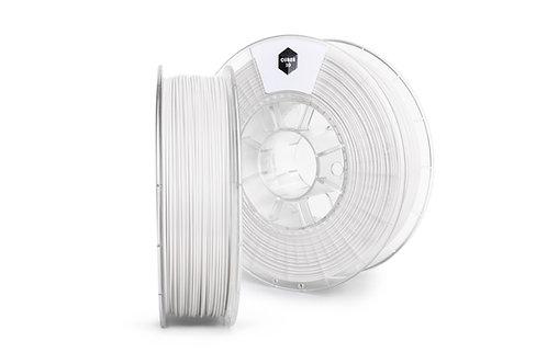 PET-G Filament Weiß