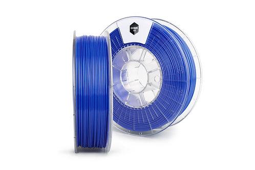 ABS Filament Blau