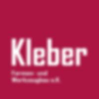 logo_kleber_formenbau.png