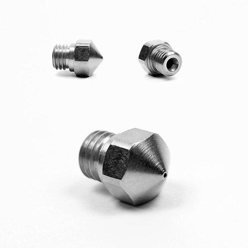 Micro Swiss Nozzle Düse beschichtet MK10 All Metal Hotend Kit