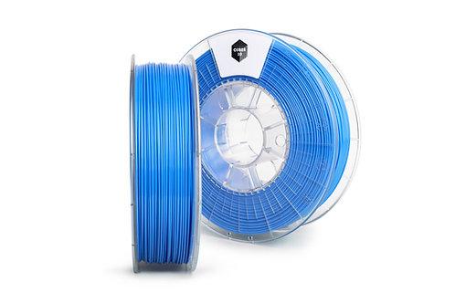 PET-G Filament Hellblau