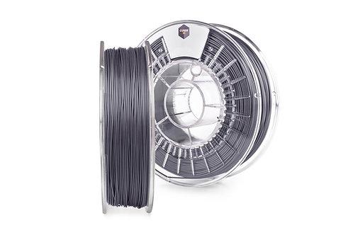 TPC-91A Flex Filament Grau