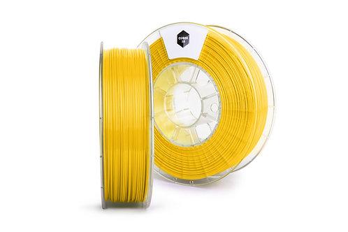 PET-G Filament Gelb