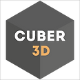 Cuber3D_edited.png