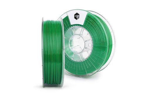ABS Filament Grün