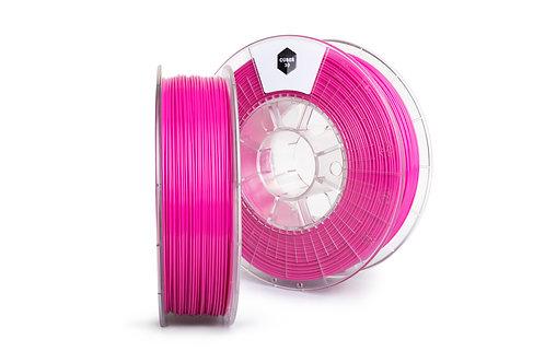 PET-G Filament Pink / Rosa