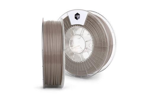 PEEK-Q Filament 1,75mm