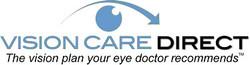 Vision Care Direct logo.jpg