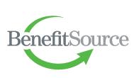 Benefit Source Dental.png