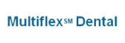 dental - multi flex.jpg