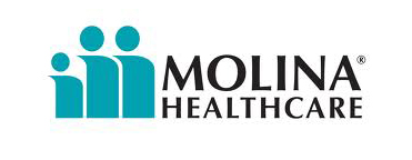 Molina logo.jpeg