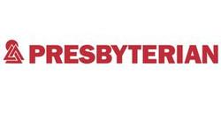Presbyterian Logo.jpg