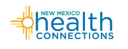 NMCH logo.jpg