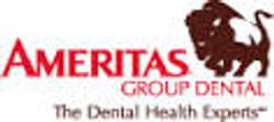 dental - Ameritas.jpg