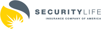 Security Life logo.png