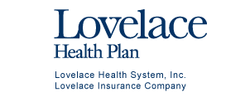 Lovelace logo.png