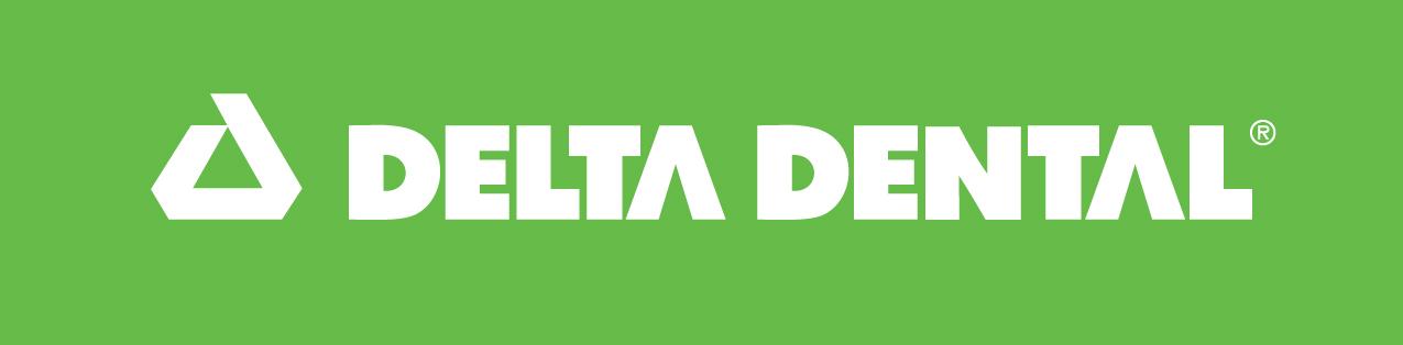 Delta Dental logo.jpg