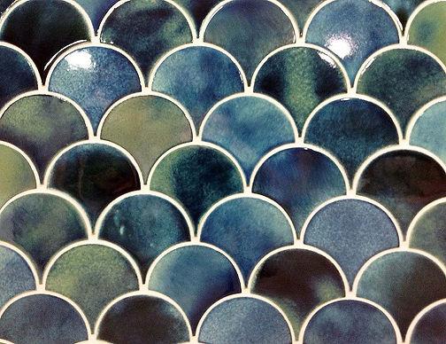 Seneca-Fan-Tile-sm.jpg