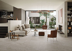Landmark_Grace_02-Livingroom_Definitivo-