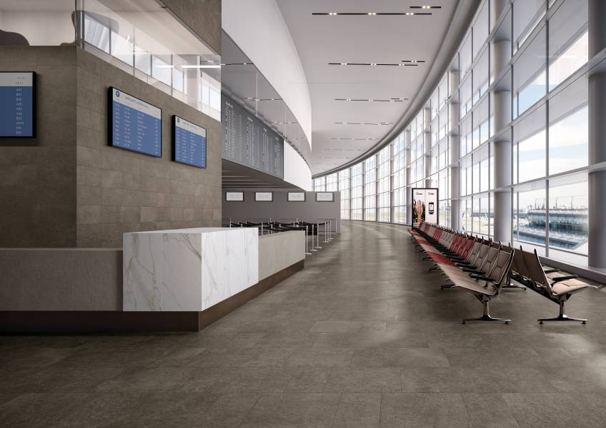 Landmark_infinity_airport-web