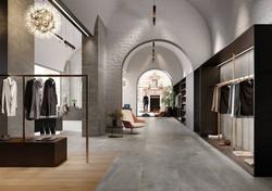 Landmark_Journey_Commerciale_Showroom_we