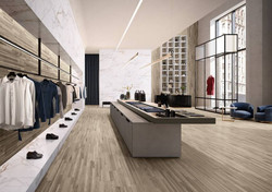 Landmark_voyage_showroom-oak-web