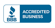 Better Business Bureau Accredied Business