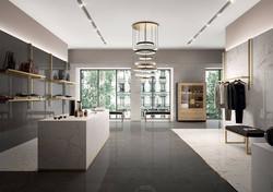 Charme Lux - Graphite Dark Boutique