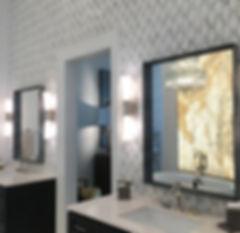 Bathroom30-mosaic-grey-gray-glossy.jpg