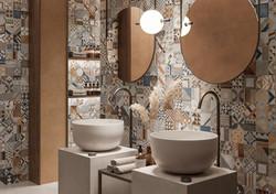 LANDMARK_Deco_10-Bathroom_3000_web